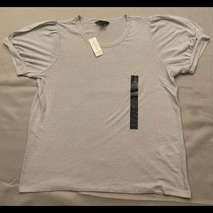 Short sleeve t-shirt for women